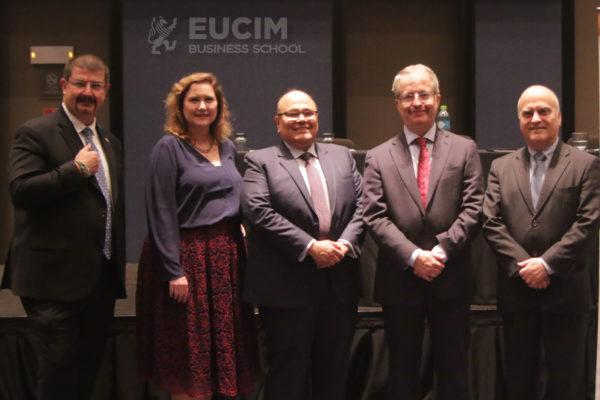 EUCIM - MIT - UPV