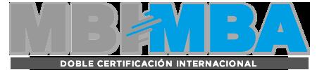 MBI_MBA_EUCIM_UPV